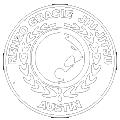 Renzo Gracie Austin Logo